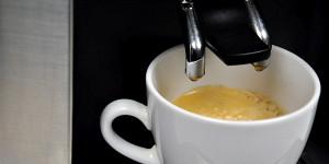 EU: Warmhaltefunktion von Kaffeemaschinen wird ab 2015 begrenzt