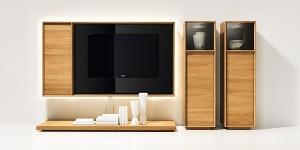 5 spannende Luxusmöbel für das Wohnzimmer