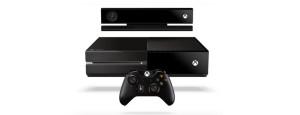 Microsoft Xbox One – Intelligentes Wohnen aus Unternehmensperspektive
