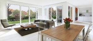 mynido Smart Home: 29 intelligente und energiesparende Einfamilienhäuser in München gebaut