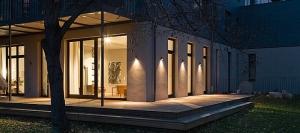 RWE Smart Home – Der Haushalt von morgen wird Realität