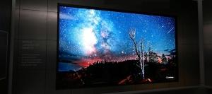 Smart TVs und intelligente Haushaltsgeräte im Smart Home: Die Highlights der CES 2016