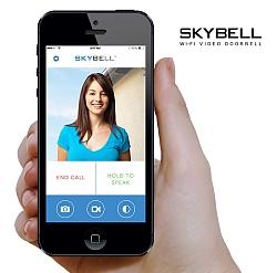 © skybell.com