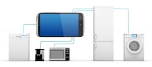 Google Project Soli: Mini-Radar revolutioniert Steuerungsmöglichkeiten im Smart Home