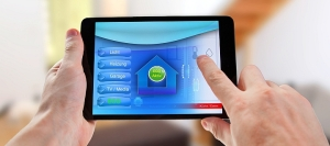Smart Home: Strom sparen mit intelligenter Technik und Apps