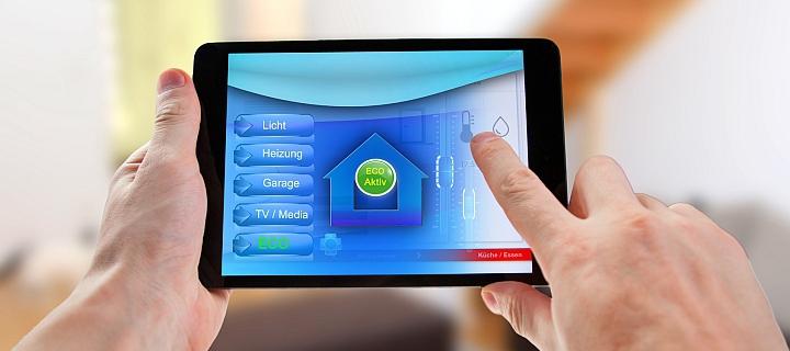 Strom sparen app