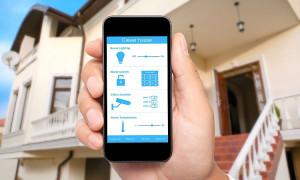 Wohnen 2.0: Intelligente Haussteuerung per Smartphone