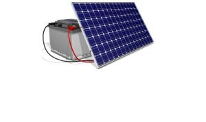 Speicherstudie 2013: Förderung grüner Energie durch intelligente Solarstromspeicher