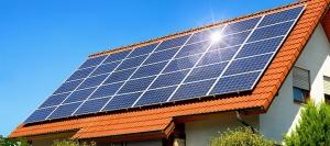 TLSC: Forscher entwickeln völlig transparente Solarzelle