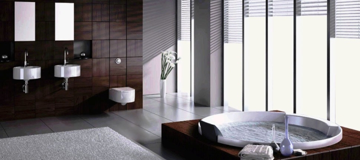 blickdicht auf knopfdruck sonte folie macht fenster per. Black Bedroom Furniture Sets. Home Design Ideas