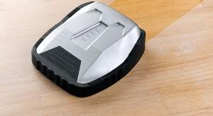 Saugroboter: Intelligente Helfer bei der Hausarbeit