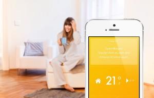 Intelligentes Wohnen auf der IFA: Neue Innovationen für Smart Homes vorgestellt