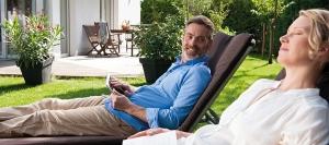 Telekom Smart Home: Intelligente Vernetzung mit individuellen Erweiterungsmöglichkeiten und App-Steuerung